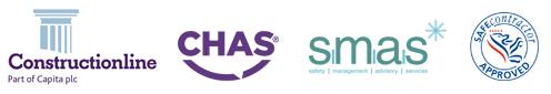 accredited-logos